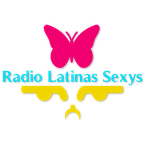 Radio Latinas Sexys Pop Latino