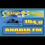 Rádio Anadia FM Community