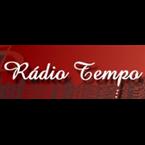 Radio Tempo de Vencer Brazilian Music
