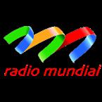 Mundial Cochabamba