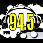 Rádio Educativa Adult Contemporary