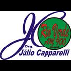 Rádio Rio Verde AM Evangélica