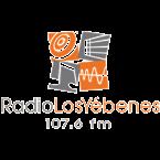 Radio Los Yébenes 107.6 FM