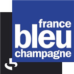France Bleu Champagne French Music