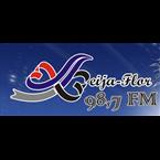 Rádio Beija Flor FM Community