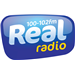 Real Radio Northeast Hot AC