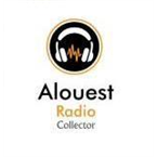 Alouest Radio Collector Variety
