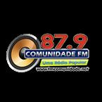 Rádio Comunidade FM Sertanejo Pop