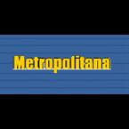 Rádio Metropolitana Brazilian Talk