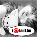 Querbeet-und-Wunschhits Radio Classic Hits