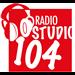Radio Uggiano Studio 104-inBlu Italian Music