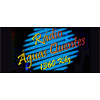 Rádio Águas Quentes / JP AM Current Affairs