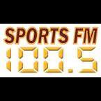 Sports FM 100.5 Standards