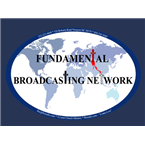 Fundamental Broadcasting Network Gospel