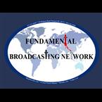 Fundamental Broadcasting Network Gospel