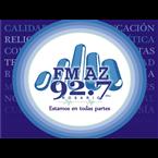 FM AZ Spanish Music