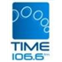 Time 106.6 Adult Contemporary
