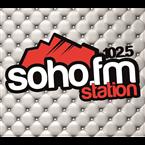 SOHO FM