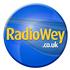 Radio Wey Community