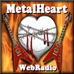 MetalHeart Metal