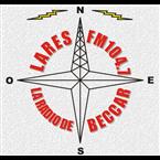 FM Lares Community