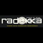 RADEKKA FM