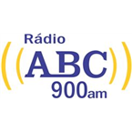 Radio ABC Brazilian Talk