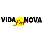 Vida Nova FM Local Music