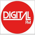 Digital FM Entertainment & Media