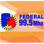 FM Federal Government