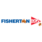 Fisherton 89.5 Spanish Talk