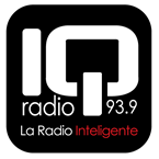 IQ Radio FM Top 40/Pop