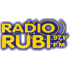 Radio Rubi Top 40/Pop