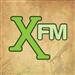 XFM London Alternative Rock