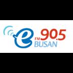 e-FM 90.5 부산