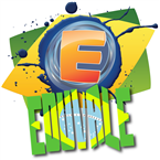 Eduvale FM Brazilian Popular