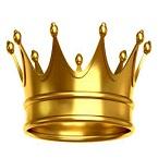 KINGS RADIO GH