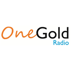 One Gold Radio Adult Contemporary