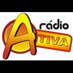 Rádio Ativa FM Brazilian Popular