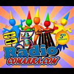 radiocomarka24