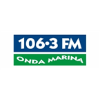 Onda Marina FM Spanish Music
