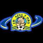 FM Azul Y Oro Spanish Music