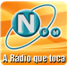 Rádio NFM Top 40/Pop