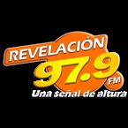 Revelacion 97.9
