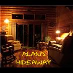 Alan`s Hideaway