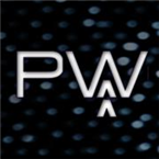 PIUWORLD Radio