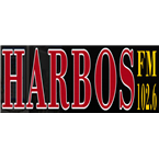 Radio Harbos FM World Music