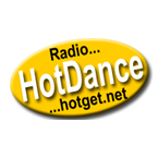 Radio Hot Dance Electronic
