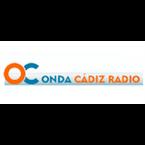 Onda Cadiz Radio Top 40/Pop