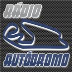 Rádio Autodromo Motorsports